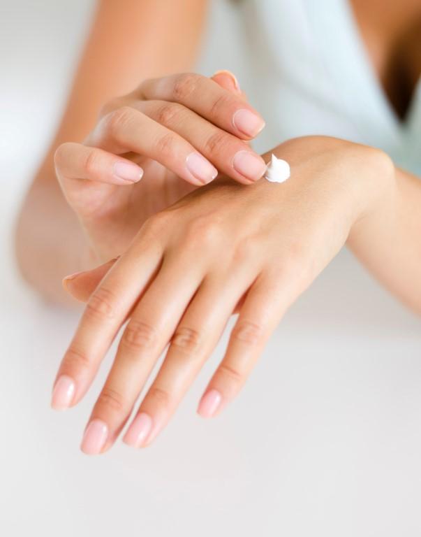 Skin Microbiome Analysis